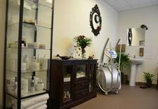 mezoterapia bezigłowa - Gabinet masażu leczniczeg... zdjęcie 10