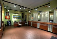 okuliści - Optik Center Ekspres (CH ... zdjęcie 3