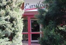 wkładkowanie - EMILIA Konfekcjonowanie. ... zdjęcie 6