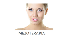 medycyna estetyczna wrocław - dr Łukasz Duda-Barcik Med... zdjęcie 2