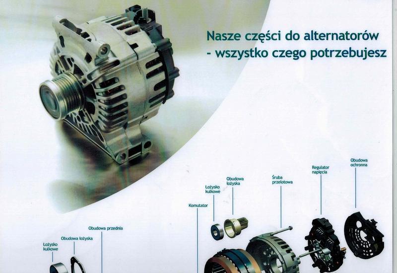 moduł zapłonowy - Elektro-Bendiks s.c. zdjęcie 7