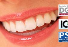 dentysta - Marek Michno Dentysta Imp... zdjęcie 1