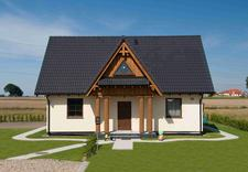 nieruchomości z domami - ECOHOUSE Spółka z o.o. IN... zdjęcie 2