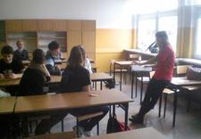 tanie kursy językowe - Mobile Lingua. Szkoła jęz... zdjęcie 10