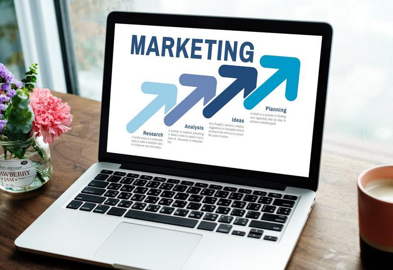 reklama małe firmy - reklamafirmwsieci.pl zdjęcie 3