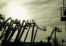 maszyny budowlane - Ramirent S.A. zdjęcie 3