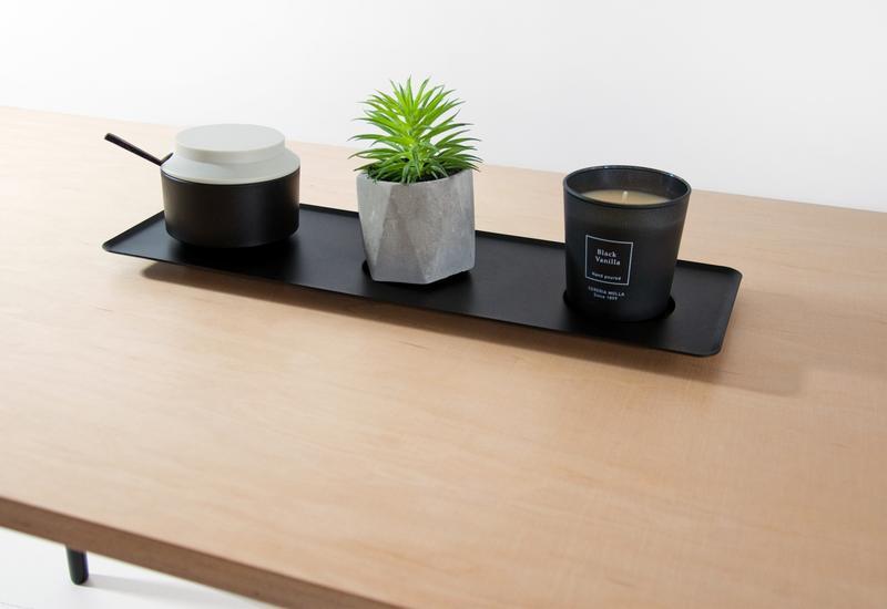 stoliki - MANU design Renowacja meb... zdjęcie 8