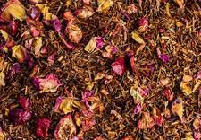 akcesoria do herbaty - Business Tea Paweł Buczek zdjęcie 11