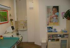 niemowlak - ARKA Centrum Medyczne. Ne... zdjęcie 12