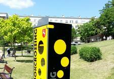 baterie - Prologo. Projektowanie i ... zdjęcie 6