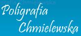 CHMIELEWSKA Pieczątki Wizytówki Usługi Poligraficzne Od ręki - Warszawa, Trakt Lubelski 253 H