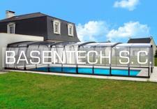 czyszczenie basenu - BASENTECH S.C. PAWEŁ TORB... zdjęcie 8