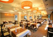 restauracje wrocław - Hotel Diament Wrocław zdjęcie 4