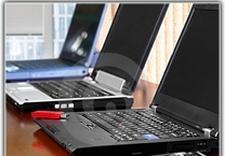 podpis elektroniczny - Serwis laptopów ZAGBAJT .... zdjęcie 1