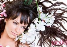 żele ziołowe - Impress Pharma Beata Brze... zdjęcie 5