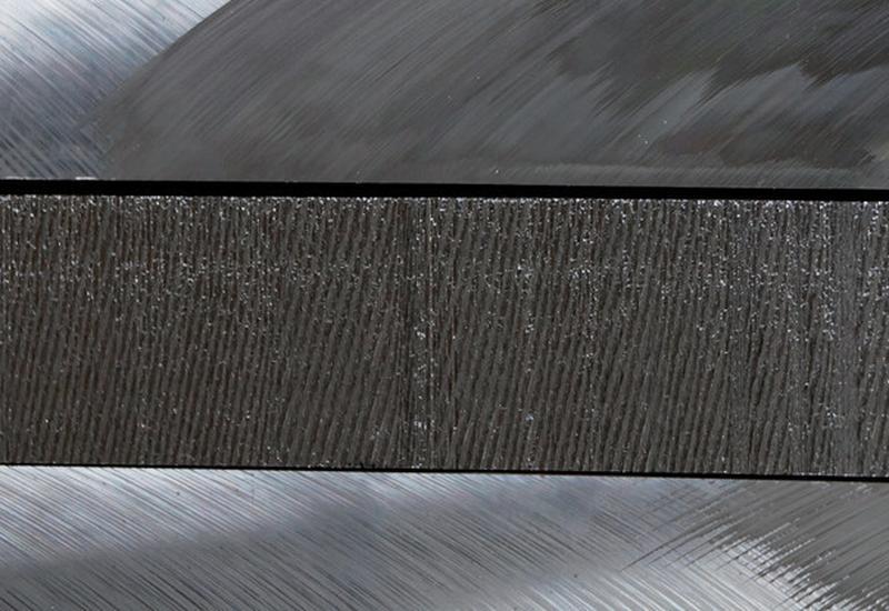 aluminium, rury aluminiowe, pręty aluminiowe, blachy aluminiowe