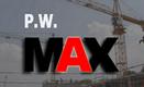 PW Max Roboty ziemne - Szczecin, Harnasiów 42