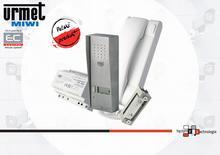 5025/321 Zestaw domofonowy dla 1 lokatora