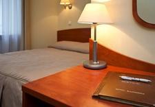 Hotel Kazimierz