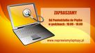 NaprawiamyLaptopy.pl