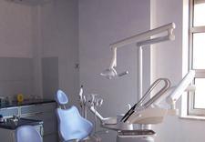 chirurgia stomatologiczna - Centrum Stomatologii Este... zdjęcie 8