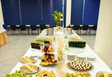 Bydgoszcz - Canapa Catering & More zdjęcie 2
