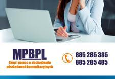 MPBPL