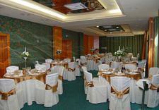restauracja - Green Hotel zdjęcie 8
