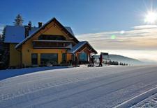 limanowa ski - Limanowa-Ski Łysa Góra St... zdjęcie 2