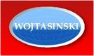 Wojtasiński Przemysław FHU - wypożyczalnia przyczep, transport - Janikowo, Gnieźnieńska 13