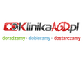 KlinikaAGD - Części zamienne AGD, Akcesoria AGD, Serwis AGD