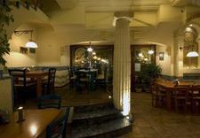 fast food - GRECO Restauracja Grecka zdjęcie 4