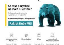 WYDRUKI 3D - Ship Center - Piaseczno. ... zdjęcie 12