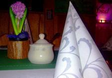 kawa - Restauracja Swojska. Gril... zdjęcie 3