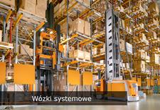 magazynowe - STILL Polska Sp. Z o.o. O... zdjęcie 3