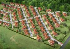 budowa domów jednorodzinnych - Archideon Development S.A... zdjęcie 6