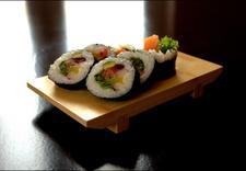 restauracja sushi - JapanSushi. Restauracja zdjęcie 7