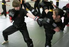 sztuki walki