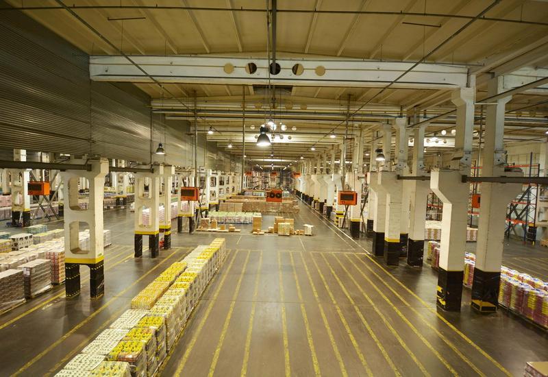 powierzchnie biurowe do wynajęcia - Silesia Logistyka - OPAL ... zdjęcie 7