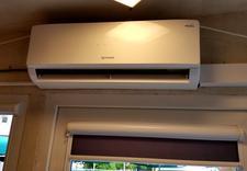 montaż automatyki chłodniczej - KABO Chłodnictwo Klimatyz... zdjęcie 4
