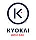 KYOKAI. Sushi bar, restauracja - Poznań, Wojskowa 4