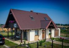 budowa w systemie tradycyjnym - ECOHOUSE Spółka z o.o. IN... zdjęcie 9