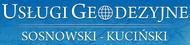 Usługi Geodezyjne Jarosław Kuciński & Jan Sosnowski. Mapy do celów projektowych. Obsługa geodezyjna inwestycji - Malbork, Krakowska 2