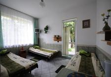 hotele - Ośrodek Wczasowy Światowi... zdjęcie 11
