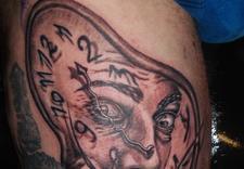 makijaż permanentny - Studio Tatuażu Skorpion zdjęcie 5