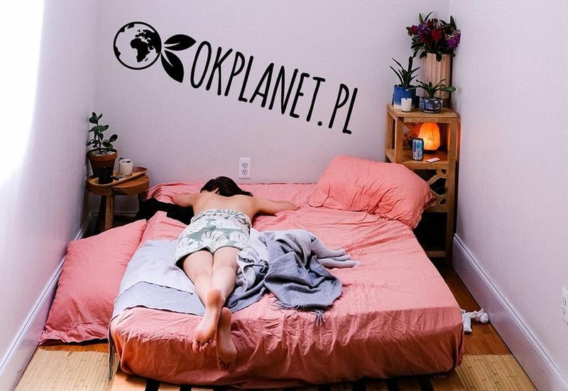 okplanet zdrowa żywność - OKPLANET.PL - sklep inter... zdjęcie 6
