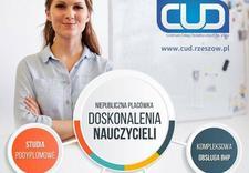 neurologopedia - Centrum Usług Dydaktyczny... zdjęcie 1