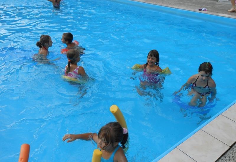 w weekend - Prywatne Przedszkole - Ak... zdjęcie 4