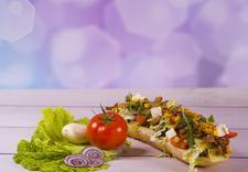 fast food - Kebson.pl zdjęcie 9