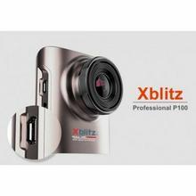 Rejestrator jazdy XBLITZ Professional P100
